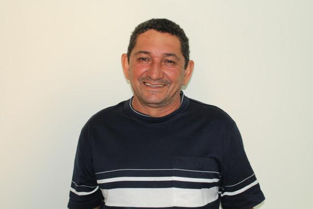 Sebastião Gama de Sousa