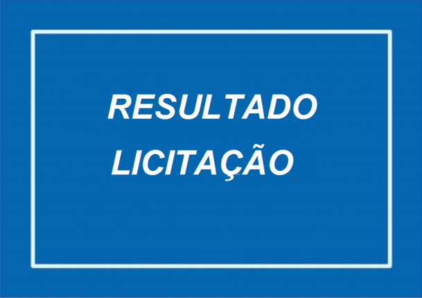 RESULTADO DA SESSÃO DE LICITAÇÃO EXTRATO DAS ATAS DE REGISTRO DE PREÇOS DO PREGÃO PRESENCIAL N.º 012/2018.