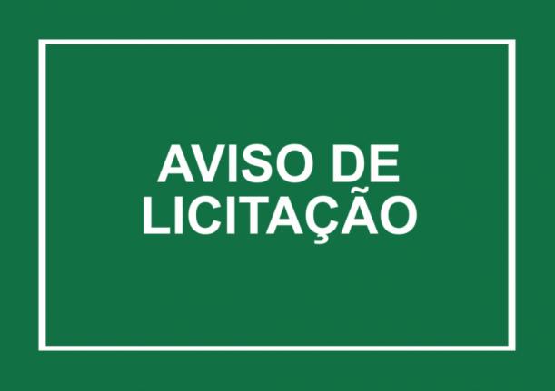 AVISO DE LICITAÇÃO PREGÃO PRESENCIAL Nº 004/2018 - FMAS (SRP) E PREGÃO PRESENCIAL Nº 005/2018 - FMAS (SRP)