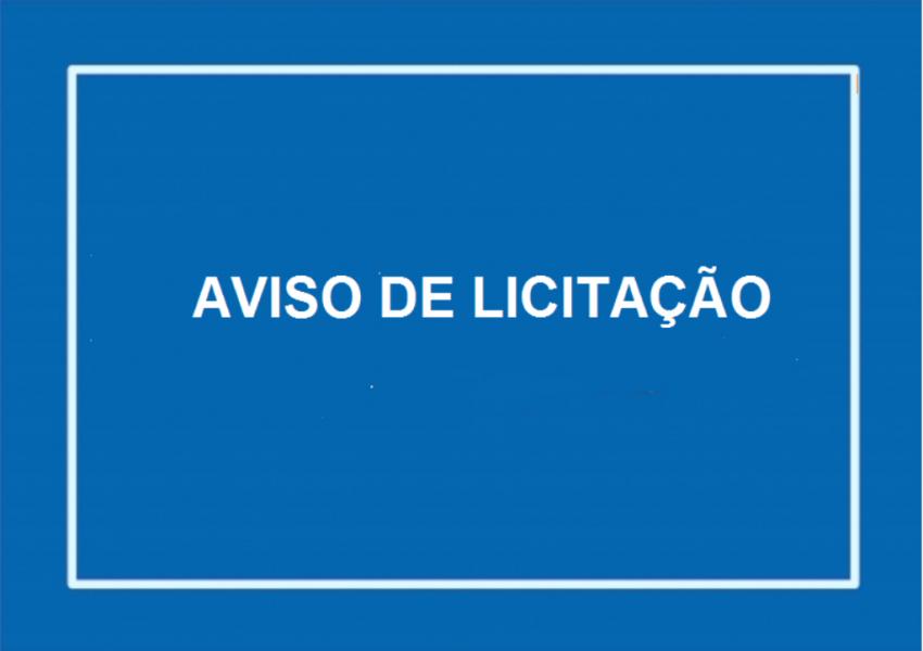 AVISO DE LICITAÇÃO PREGÃO PRESENCIAL N° 001/2019 do Fundo Municipal Previdenciário