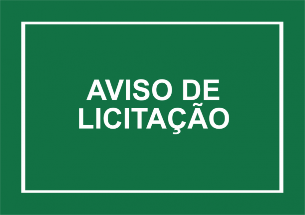 AVISO DE LICITAÇÃO PREGÃO PRESENCIAL Nº 006/2018 (SRP), Nº 007/2018 (SRP) e  Nº 002/2018 –FMAS (SRP)