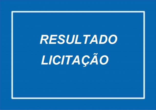 RESULTADO DA SESSÃO DE LICITAÇÃO E EXTRATO DAS ATAS DE REGISTRO DE PREÇOS DO PREGÃO PRESENCIAL N.º 011/2018.