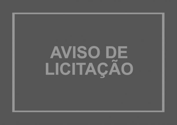 AVISO DE PUBLICAÇÃO DO EXTRATO DE CONTRATO DE N° 001/2018, 002/2018 E 003/20