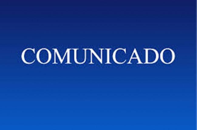 A Prefeitura Municipal de Ponte Alta do Tocantins faz saber, pela presente Chamada Pública, que estarão abertas no período de 03 a 09 de Maio de 2019 a Chamada Pública para as/os Agricultoras/es  e Familiares, Artesãos/ãs para as inscrições da FEIRA DA ECONOMIA SOLIDÁRIA  E DA AGRICULTURA FAMILIAR.