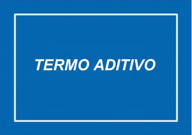 PUBLICAÇÃO DE EXTRATO DE TERMO ADITIVO DE CONTRATO  PREGÃO PRESENCIAL N.º 012/2017.